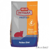 Animonda integra protect 1,75kg 86646 Renal/Nieren