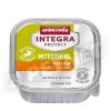 Animonda Integra Protect Intestinal Emésztés 11x150g