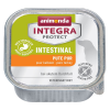 Animonda Integra Protect Intestinal tálcás - 6 x 150 g pulyka