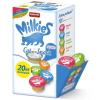 Animonda Milkies változatok vegyes csomagban - 20 x 15 g