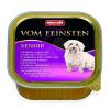 Animonda Vom Feinsten Senior, szárnyas és bárány 150 g