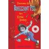 Animus Kiadó Francesca Simon: Rosszcsont Peti és a Királyi Ketchup