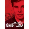 Animus Kiadó Jan Guillou: Könyörtelenek
