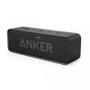 Anker SoundCore Bluetooth hordozható hangszóró