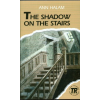 Ann Halam THE SHADOW ON THE STAIRS