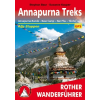 Annapurna Treks - RO 4394