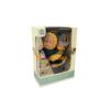Anne Geddes Anne Geddes babafigura méhecske