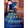Anne Stuart Bécs