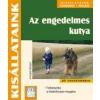 Annegret Bangert AZ ENGEDELMES KUTYA