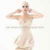 ANNIE LENNOX - Collection /2cd+dvd/ CD