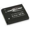Ansmann Battery pack A-Can NB 8 L