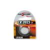 Ansmann CR2025 lítium gombelem 3V