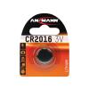 Ansmann CR 2016 - Líthium gombelem 3V