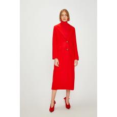ANSWEAR - Kabát Watch me - piros - 1410525-piros