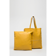 ANSWEAR - Kézitáska - sárga - 1376024-sárga