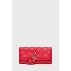 ANSWEAR - Pénztárca - piros - 1503560-piros