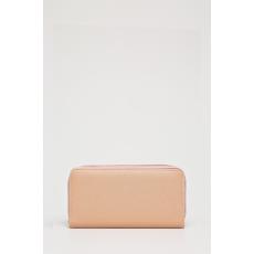 ANSWEAR - Pénztárca - rózsaszín - 1468585-rózsaszín