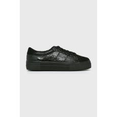 ANSWEAR - Sportcipő Moow - fekete - 1479886-fekete
