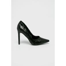 ANSWEAR - Tűsarkú cipő - fekete - 1421532-fekete