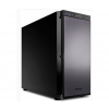 ANTEC Case Performance One P100 (0-761345-81100-2)