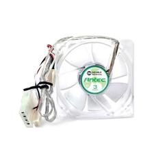 ANTEC COOLER ANTEC TRICOOL 80MM DBB (0-761345-75081-3) hűtés