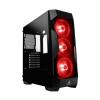 ANTEC DF500 RGB (0-761345-80003-7)