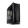 ANTEC GX-1200 - Fekete (0-761345-10001-4)