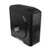 ANTEC GX-500 USB3.0 (0-761345-15500-7)
