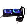ANTEC H1200 Pro