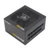 ANTEC HCG750 Gold EC (0-761345-11638-1)