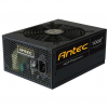 ANTEC HCP1000  High Current Pro  (1000W) 80+ Platin (0-761345-06248-0)