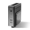 ANTEC ISK110 VESA Mini-ITX - U3 (0-761345-10106-6)