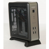 Antec ISK 110 VESA U3, Mini-Tower (0-761345-10106-6)