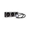 ANTEC Liquid Cooling System Mercury M360 (0-761345-10985-7)