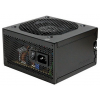 ANTEC Strictly Power VP350P 350W (0-761345-06430-9) 0-761345-06430-9