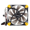 ANTEC TRUE QUIET 140MM Case Fan (0-761345-75260-2) (0-761345-75260-2)