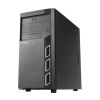 ANTEC VSK-3000 Elite U3 (0-761345-80000-6)