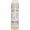 Anthyllis bio tusfürdő, levendula illattal 200 ml