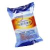 Antibakteriális Frissítő Kendő 25 Db