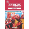 Antigua and Barbuda Travel Guide - Other Places