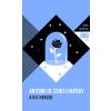 Antoine de Saint-Exupéry : A kis herceg - Helikon zsebkönyvek 5.