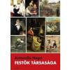 Antonello Negri FESTŐK TÁRSASÁGA