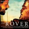 Antony Partos The Rover - Original Motion Picture Soundtrack (Országúti bosszú) (CD)