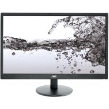 AOC e2270Swn monitor
