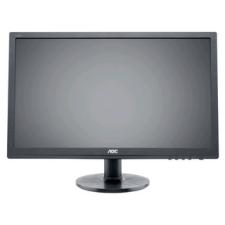 AOC g2460fq monitor