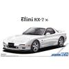 AOSHIMA - Mazda FD3S RX-7 1996