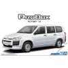 AOSHIMA - Toyota NCP160V Probox 2014