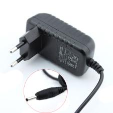 AP.0180P.002 12V 18W netbook töltő (adapter) utángyártott tápegység acer notebook autós töltő