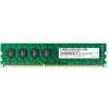 Apacer 2GB DDR3 1333MHz CL9 AU02GFA33C9QBGC