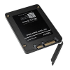 Apacer AS340 Panther 240GB 2.5'' SATA3 6GB/s, belső SSD